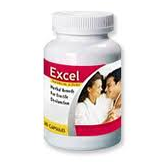 V-excel - Herbal Viagra