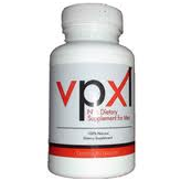 VPXL - Sexual and Penis Enhancement